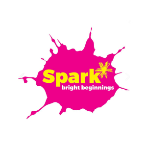 Spark Bumps - Pregnancy Evening - Burntwood Spark