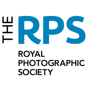 ROYAL PHOTOGRAPHY SOCIETY WEEKEND