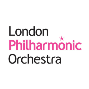 London Philharmonic Orchestra - A Sea Change