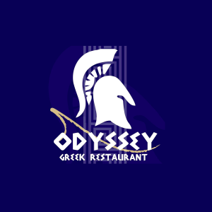 Saturday Night is Party Night at Odyssey