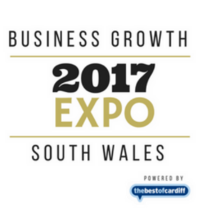 Business Growth Expo