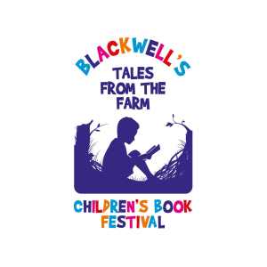 Blackwell's Second Childrens Book Festival