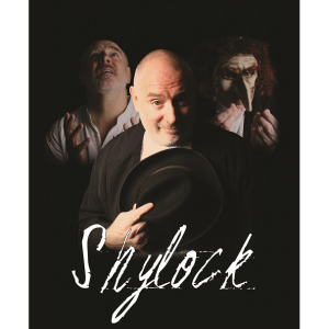 Shylock - Pavilions Teignmouth