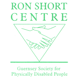 RON SHORT CENTRE COFFEE MORNING