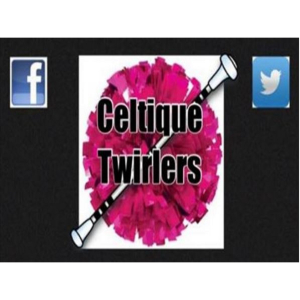Celtique Twirlers