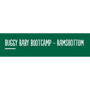Buggy Baby Bootcamp