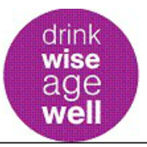 Drink Wise, Age Well Peer Support Services