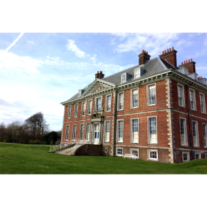 Summer Holiday Family Trail at Uppark