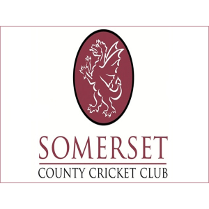 Somerset Cricket Club v Warwickshire