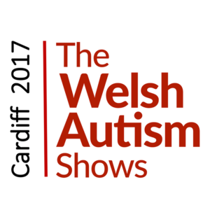 The Welsh Autism Show