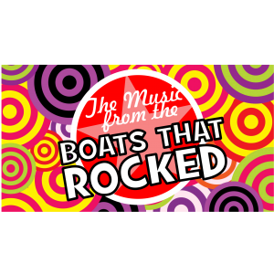 The Music from the Boats that Rocked