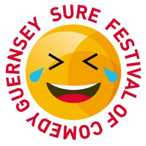 SURE FESTIVAL OF COMEDY