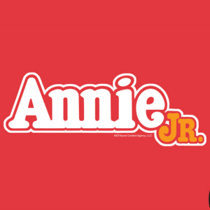 Annie JR! Presentes by BYT
