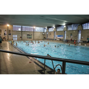 Rookie Lifeguard Course at Friary Grange Leisure Centre