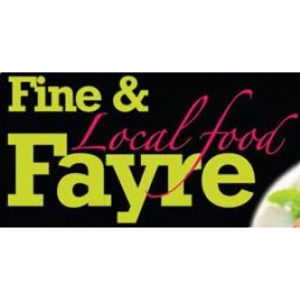 Fine and Local Food Fayre