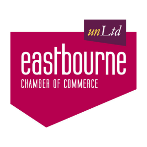 Eastbourne Chamber Breakfast Meeting