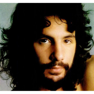 Keith James - Unicef Concert - The Music of Yusuf - Cat Stevens