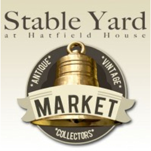 Stable Yard Vintage, Antiques & Collectors' Market
