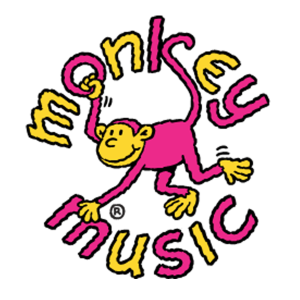 FREE parent and child Monkey Music sessions