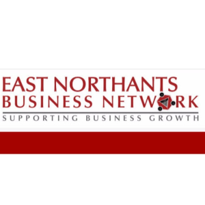 East Northants Business Network
