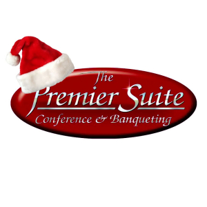 Christmas Party Nights at The Premier Suite.