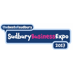 Justine Paul Seminar at Sudbury Business Expo 2017