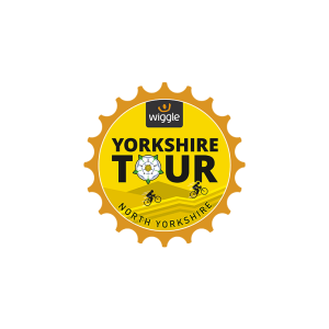 Wiggle Yorkshire Tour