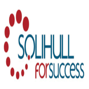 Solihull Business Event - Energy Efficient Workshop and Grant Support