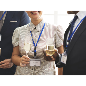Hastings Go To Networking Events