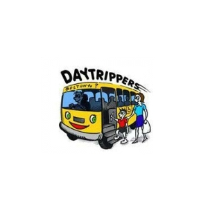 The Daytrippers (Bolton) Annual Charity Dinner Dance 2017
