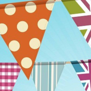 Summer Fete - The Fairfield Centre
