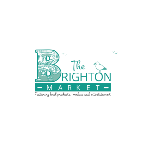 The Brighton Market