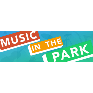 Music In the Park - All that Jazz