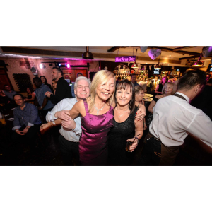 WINDSOR 30s to 60s PARTY for Singles & Couples - SATURDAY 24th June