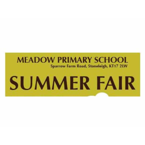 Meadow Primary School SUMMER FAIR #Stoneleigh @Meadow Primary