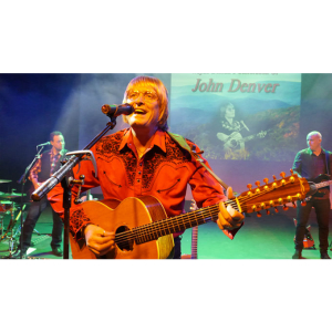 A Celebration of John Denver