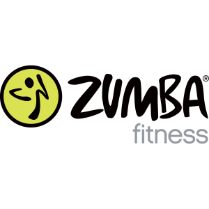 Zumba Community Fitness Classes