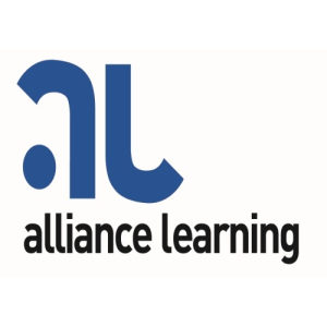 Alliance Learning Apprenticeship Open Evening 2017