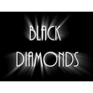 Black Diamonds Social Group