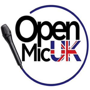 Liverpool Auditions for The Voice to Win Open Mic 2017