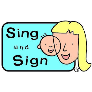 Sing and Sign Summer Session at Eddie Catz Newbury Berkshire