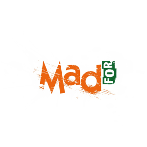 Mad For...Film Making
