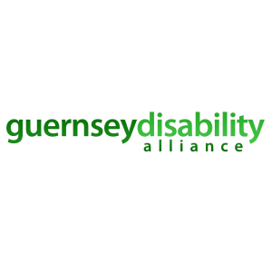 GUERNSEY DISABILITY ALLIANCE ANNUAL GENERAL MEETING