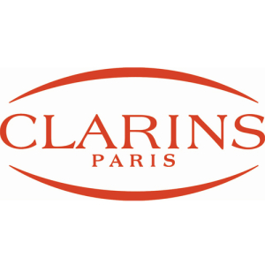 Clarins hair & beauty evening