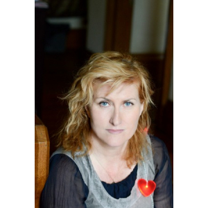 Eddi Reader plus special guest Dan Whitehouse