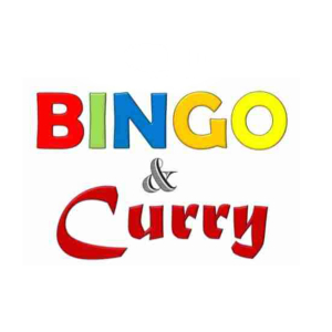 Curry and Bingo