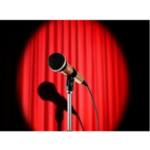 Comedy Night at The Village Hotel, Walsall