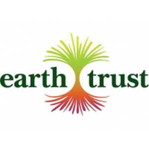 Summer Picnic at Earths Trust