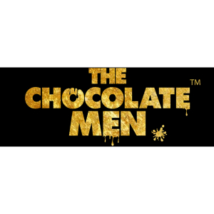 The Chocolate Men Hastings Show