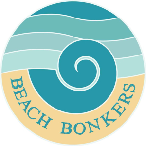 Beach Bonkers Hosted bythe  Brandon Country Park